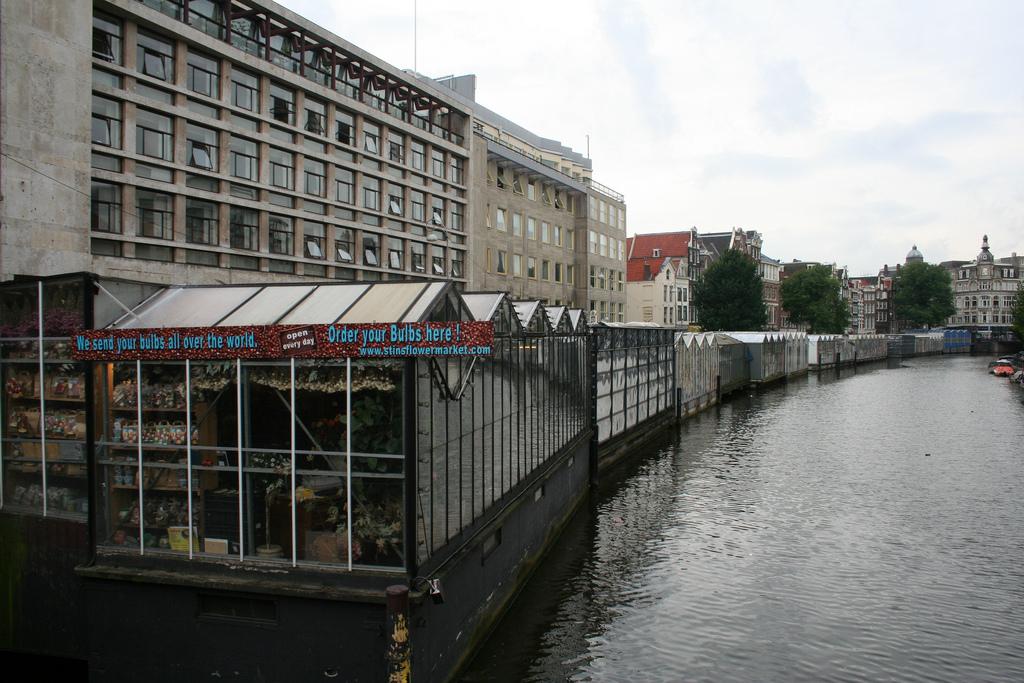 amsterdam-bloemenmarkt-00