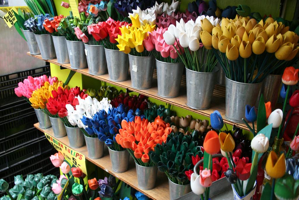 amsterdam-bloemenmarkt-05