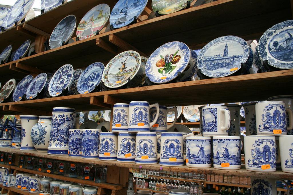 amsterdam-bloemenmarkt-07