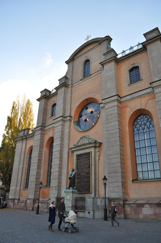 catedral-estocolmo-03