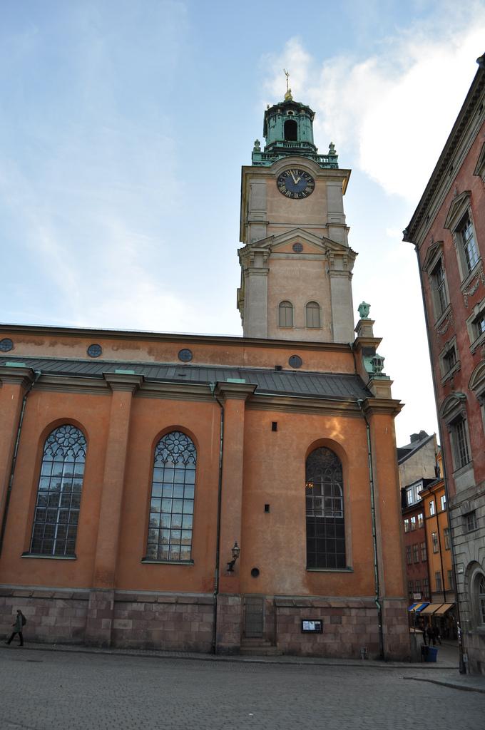 catedral-estocolmo-05