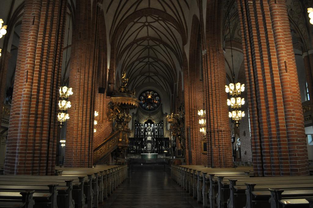 catedral-estocolmo-08