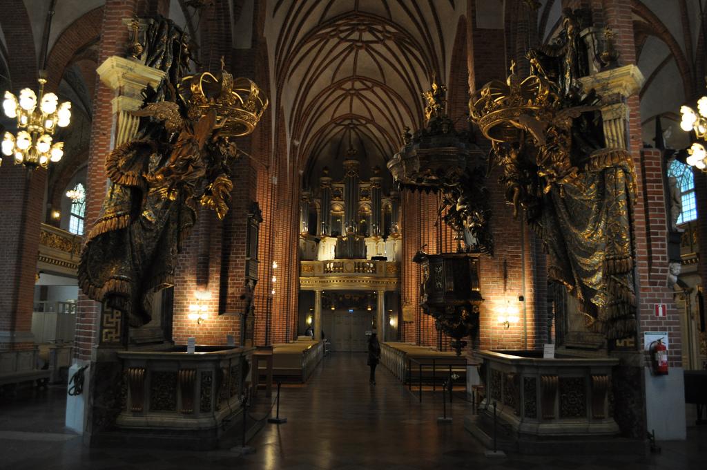 catedral-estocolmo-09
