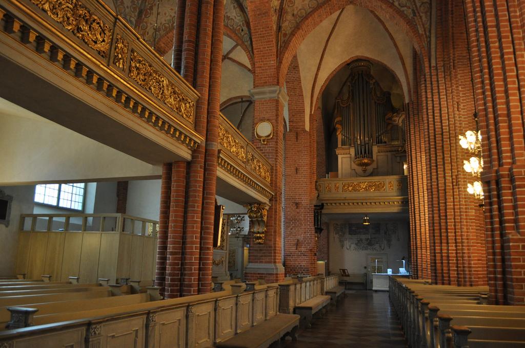 catedral-estocolmo-10