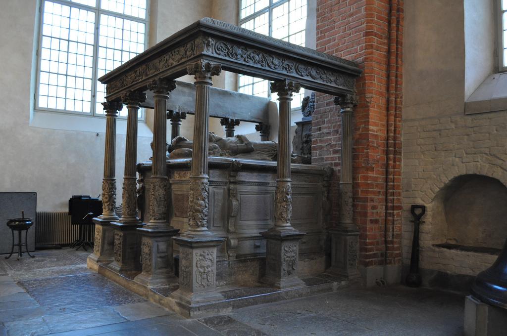 catedral-estocolmo-11