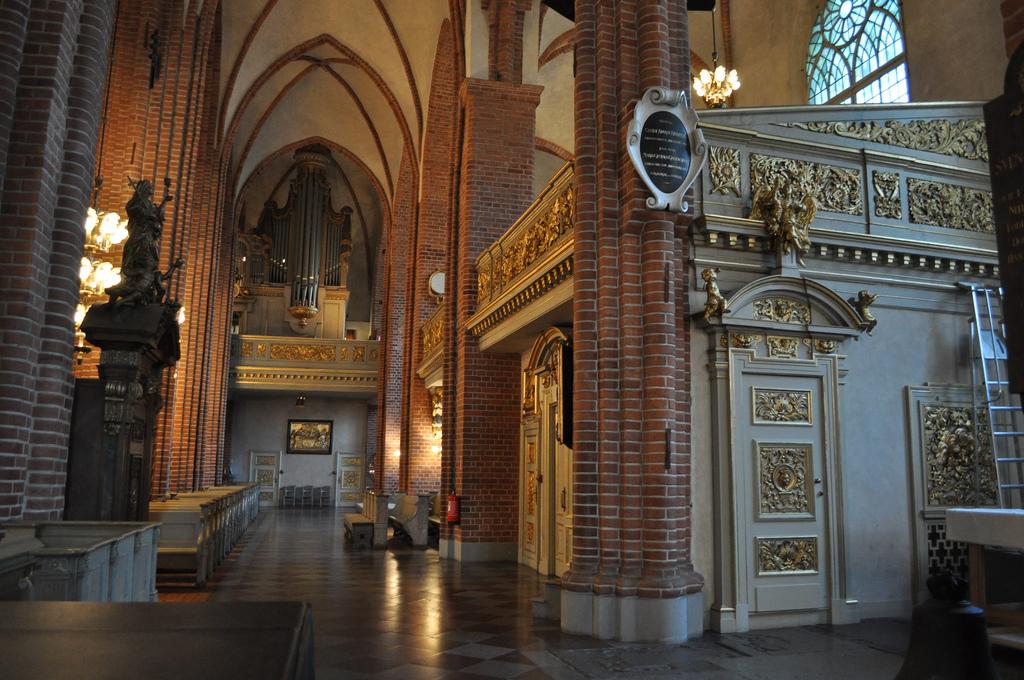 catedral-estocolmo-12