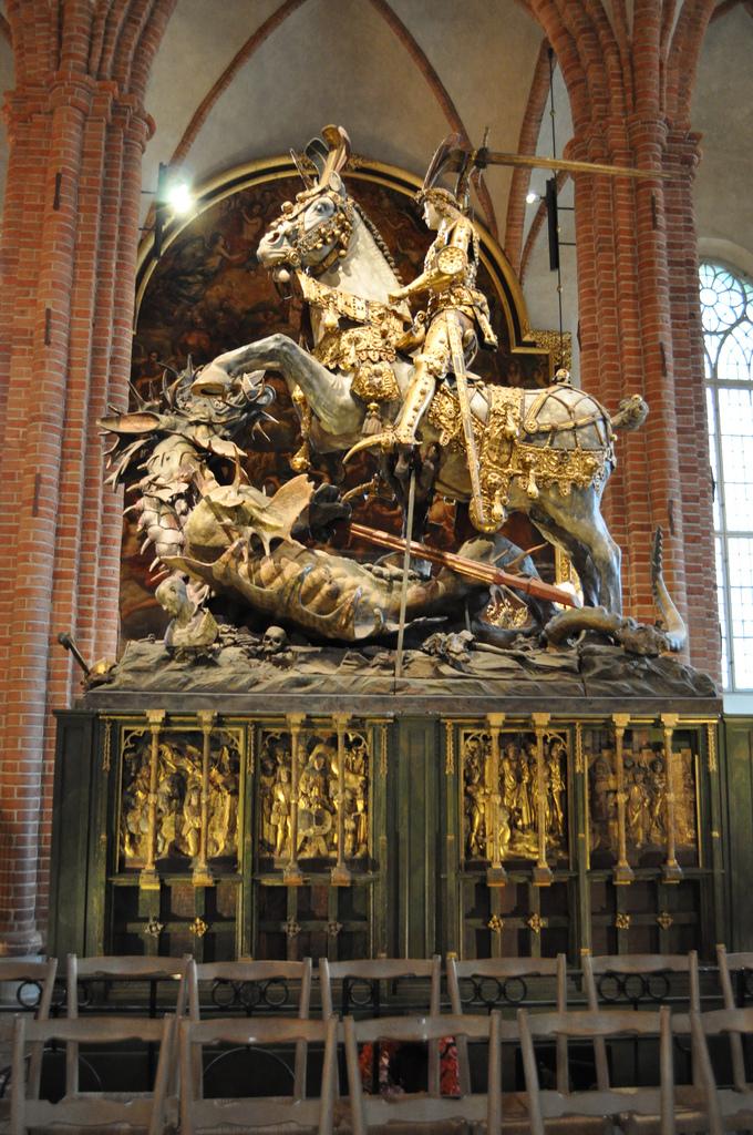catedral-estocolmo-13