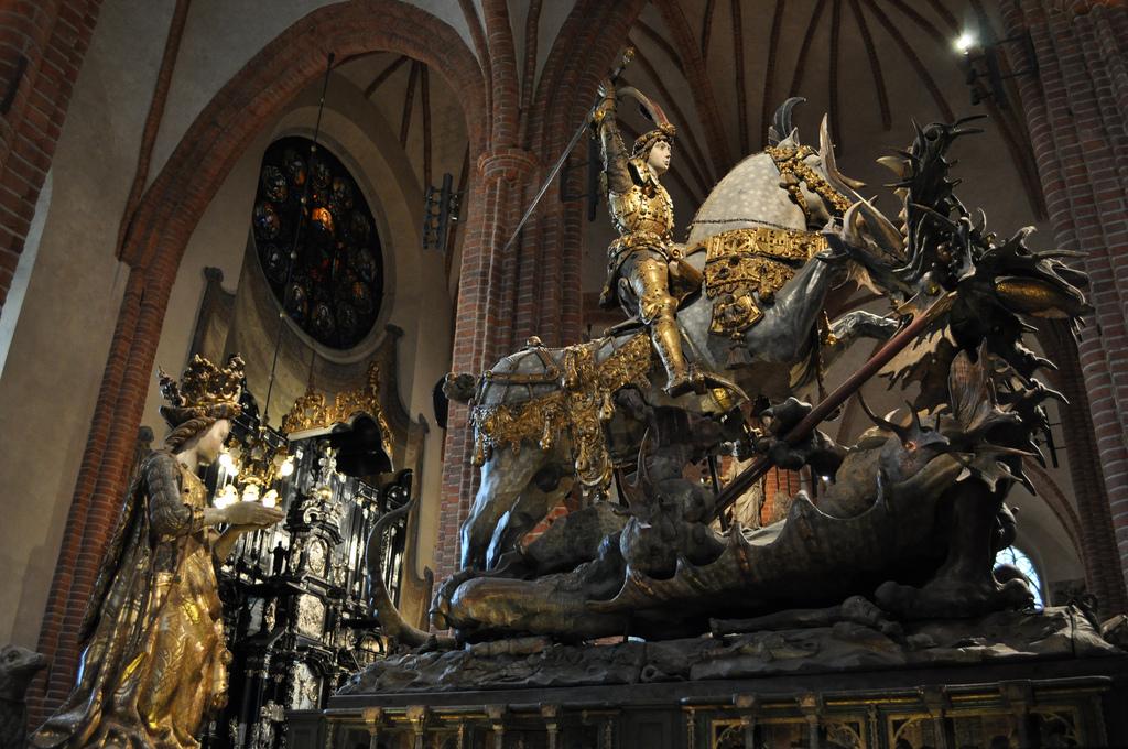 catedral-estocolmo-14