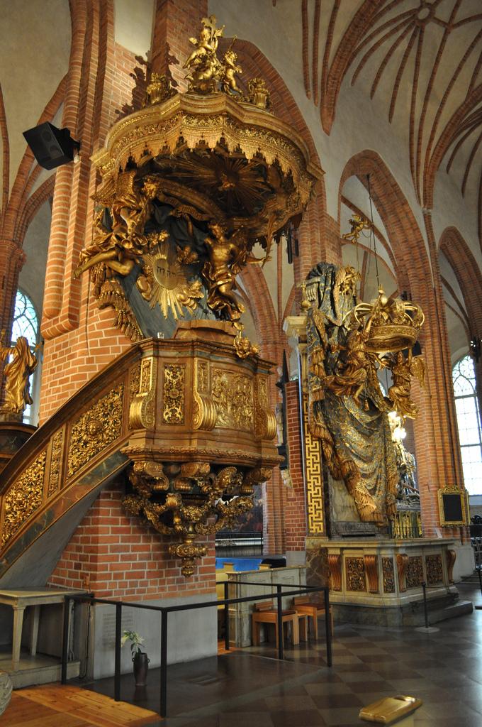 catedral-estocolmo-15
