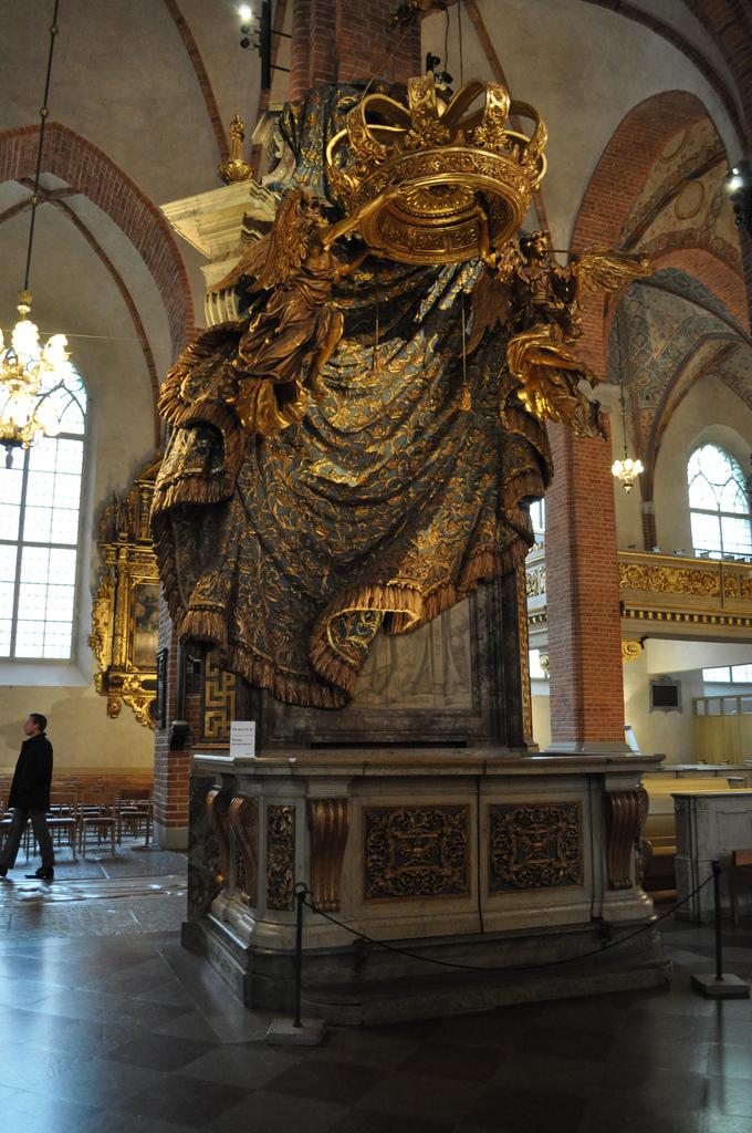 catedral-estocolmo-16