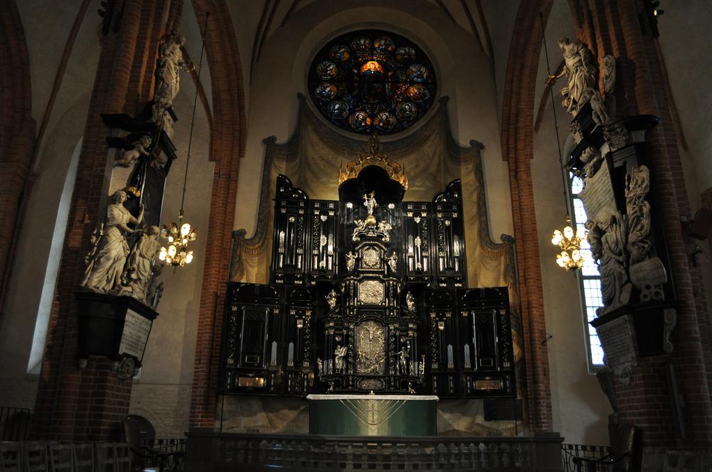 catedral-estocolmo-17