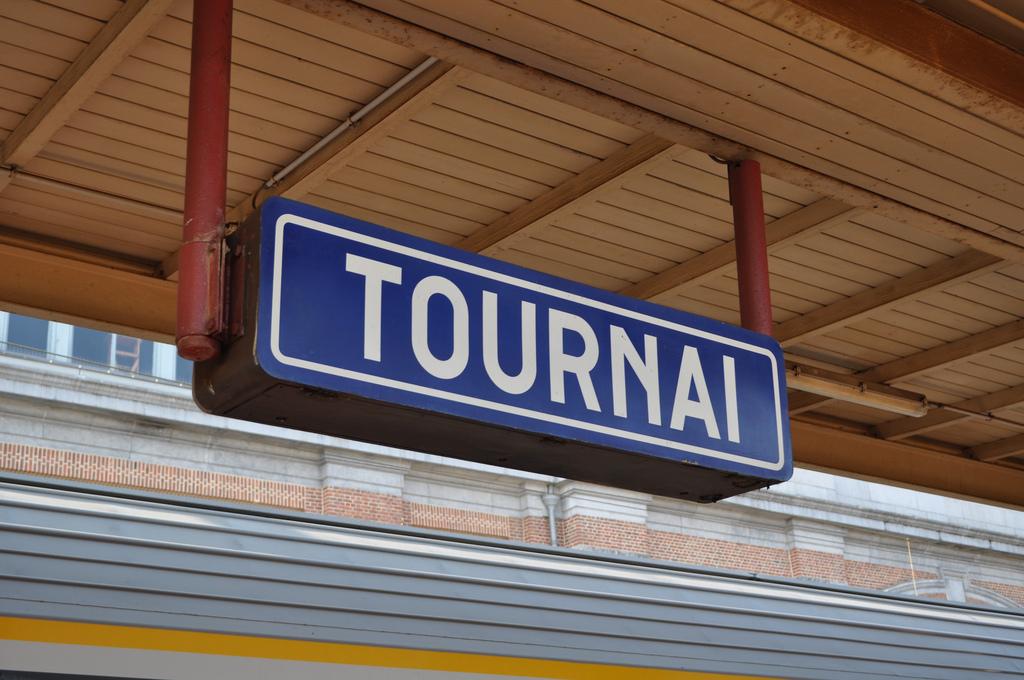 gare-tournai-02