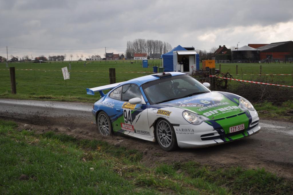 moorslede-rally-00