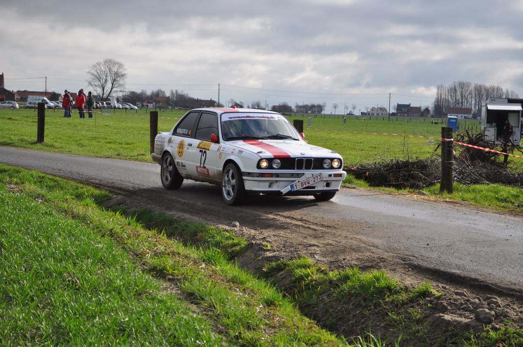 moorslede-rally-01