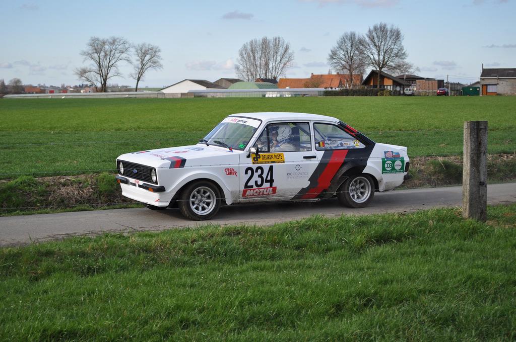 moorslede-rally-02