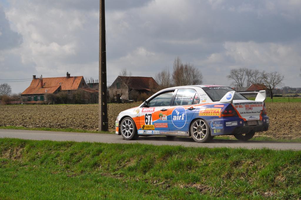 moorslede-rally-03