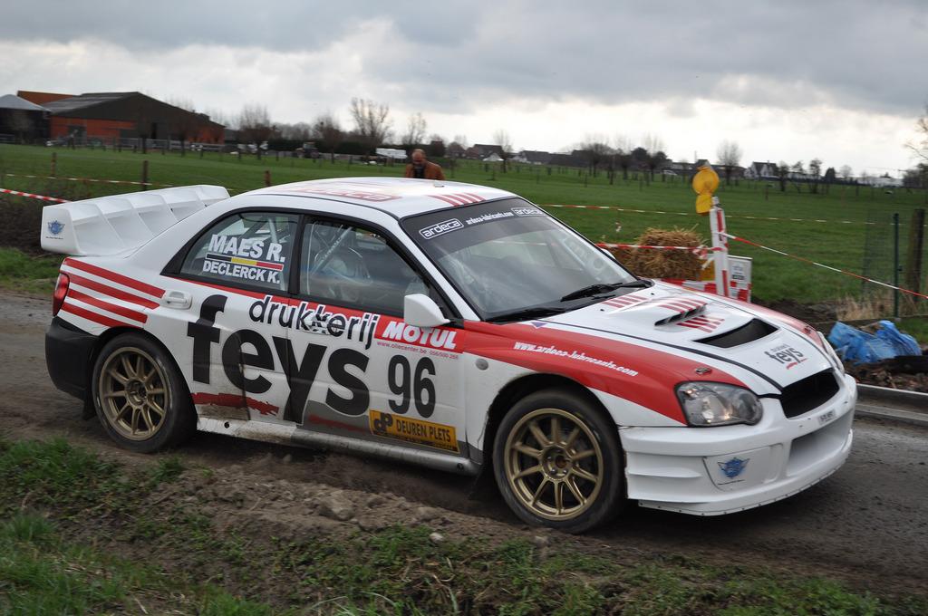moorslede-rally-04