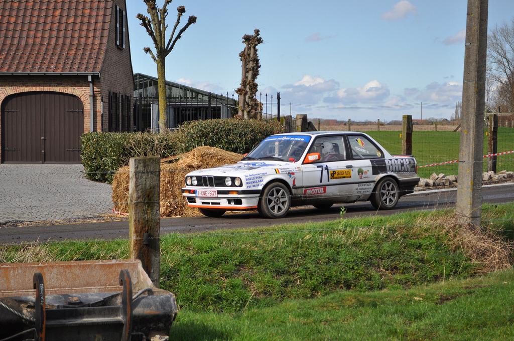 moorslede-rally-07