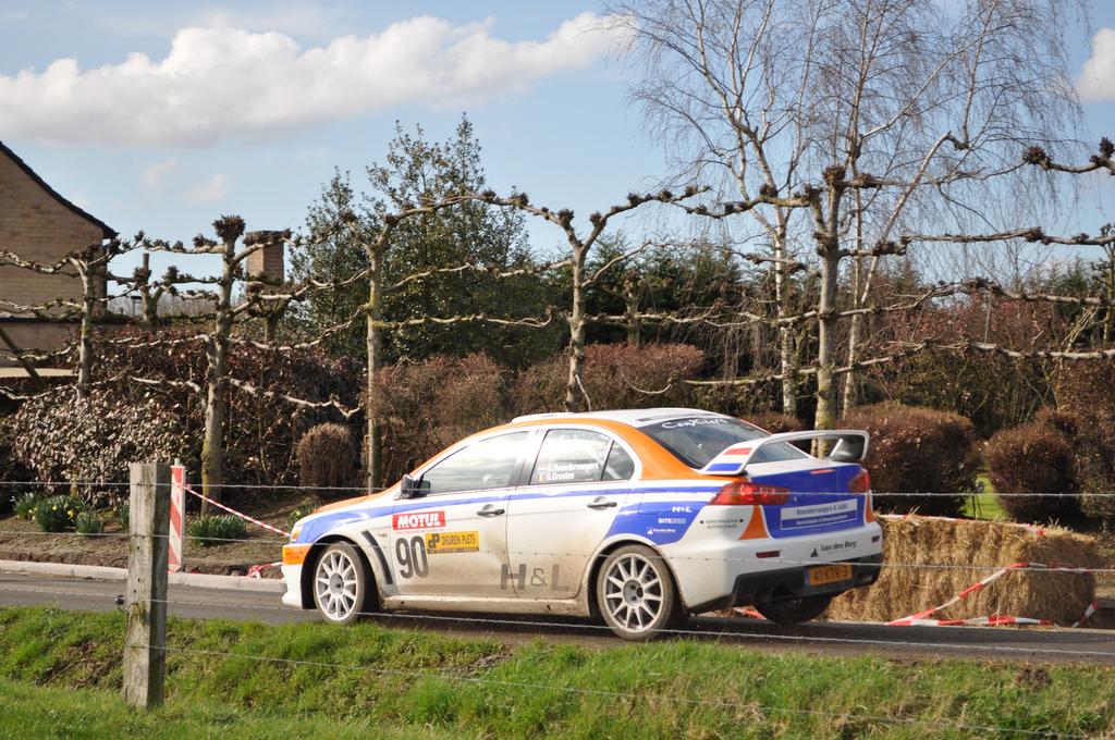 moorslede-rally-08