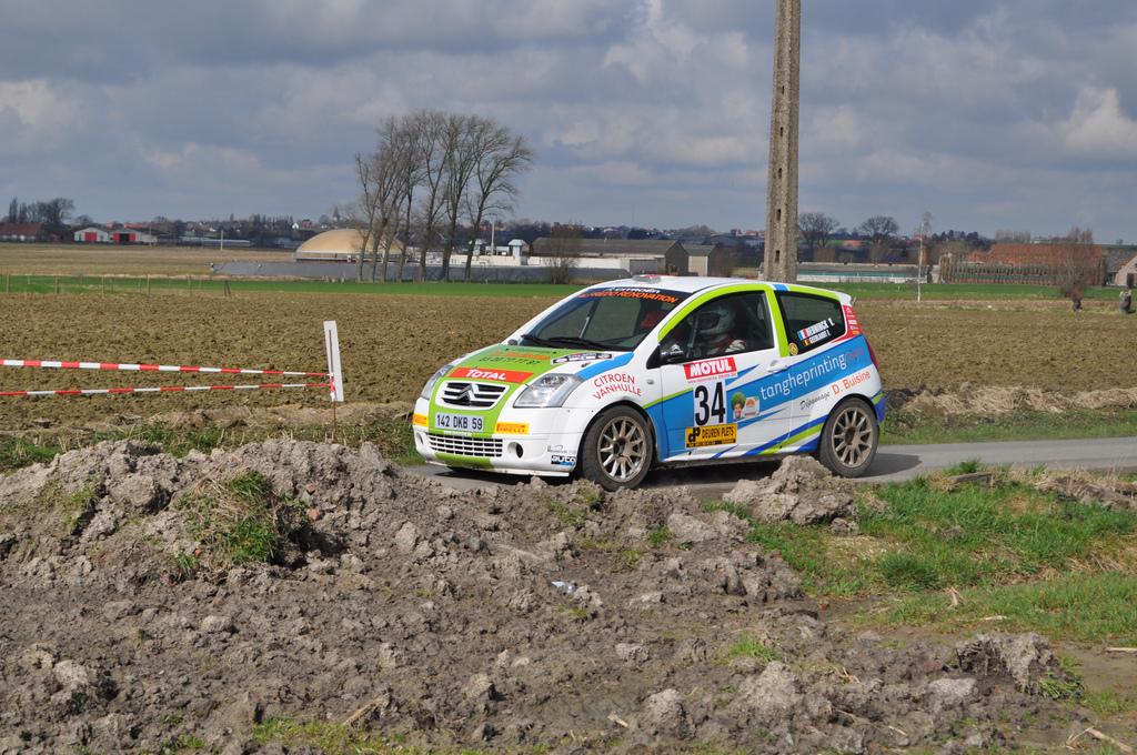moorslede-rally-09