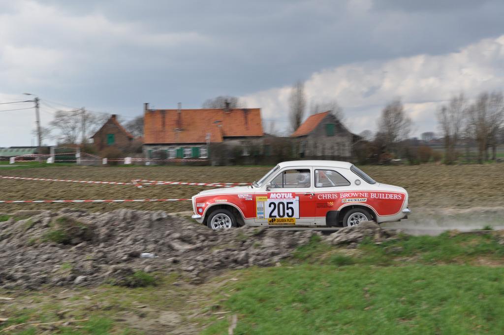 moorslede-rally-10