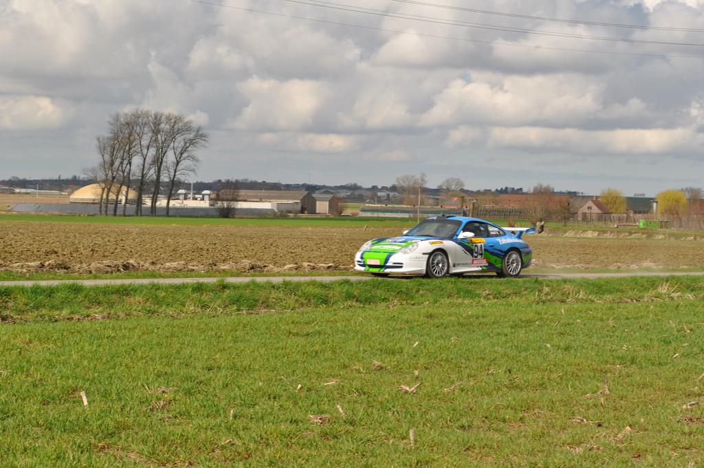 moorslede-rally-11