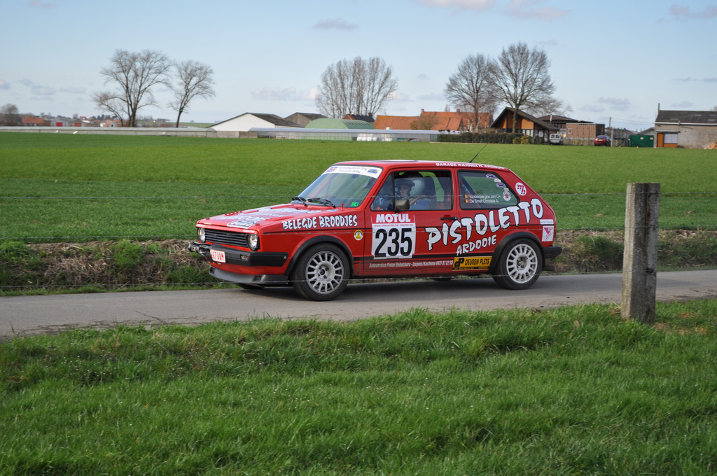 moorslede-rally-13
