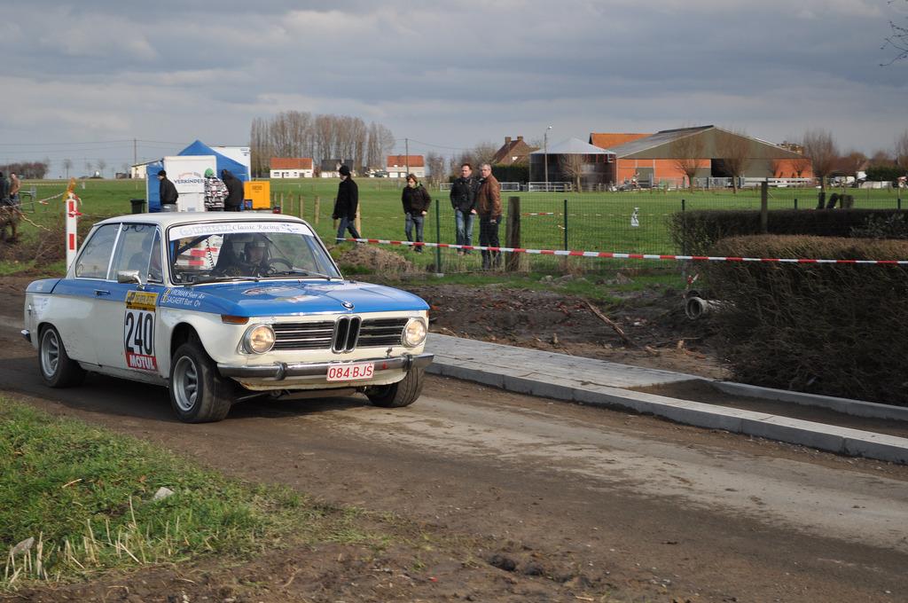 moorslede-rally-14