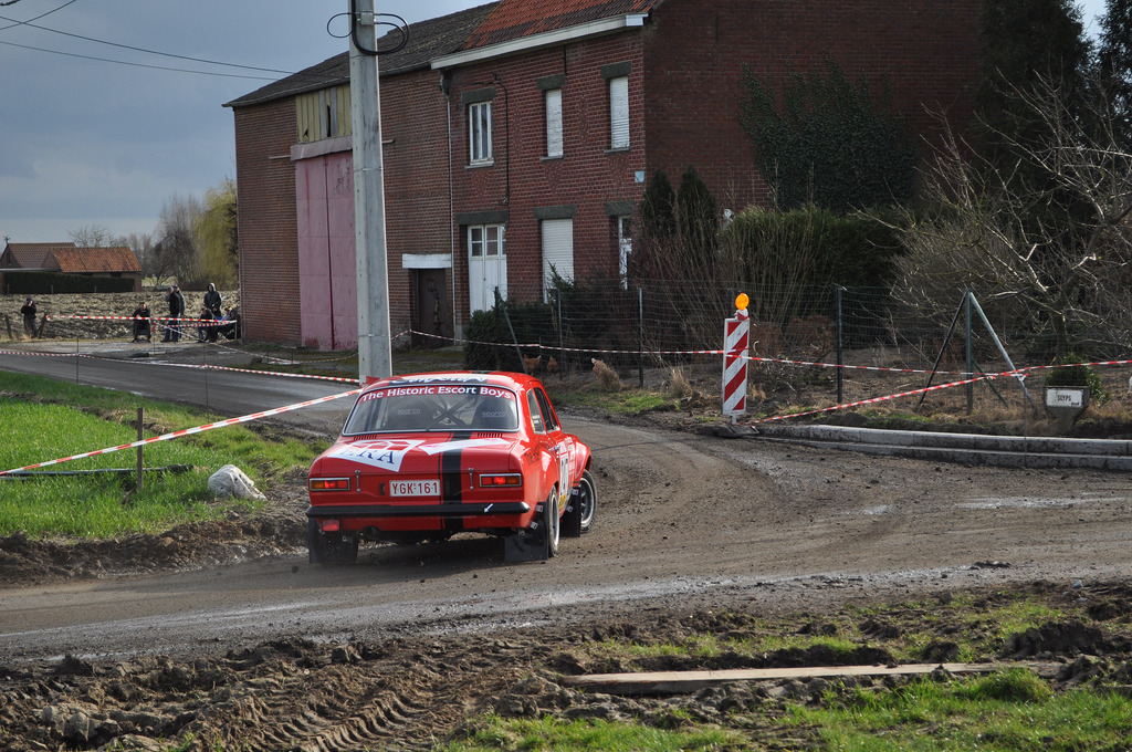 moorslede-rally-15