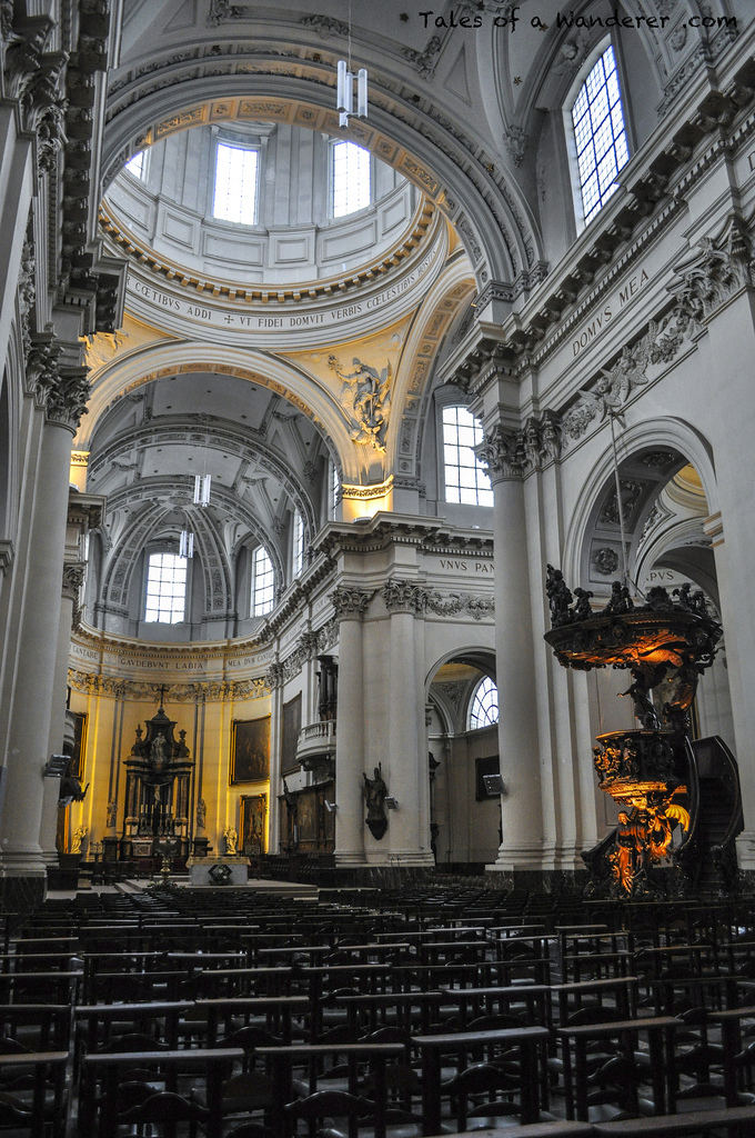 namur-catedral-01