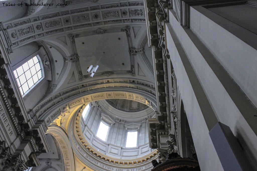 namur-catedral-02