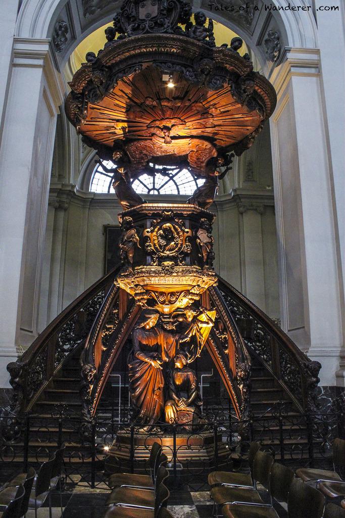 namur-catedral-04