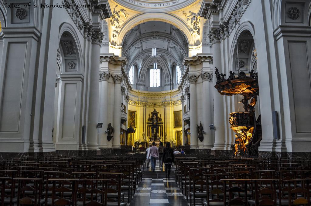 namur-catedral-05