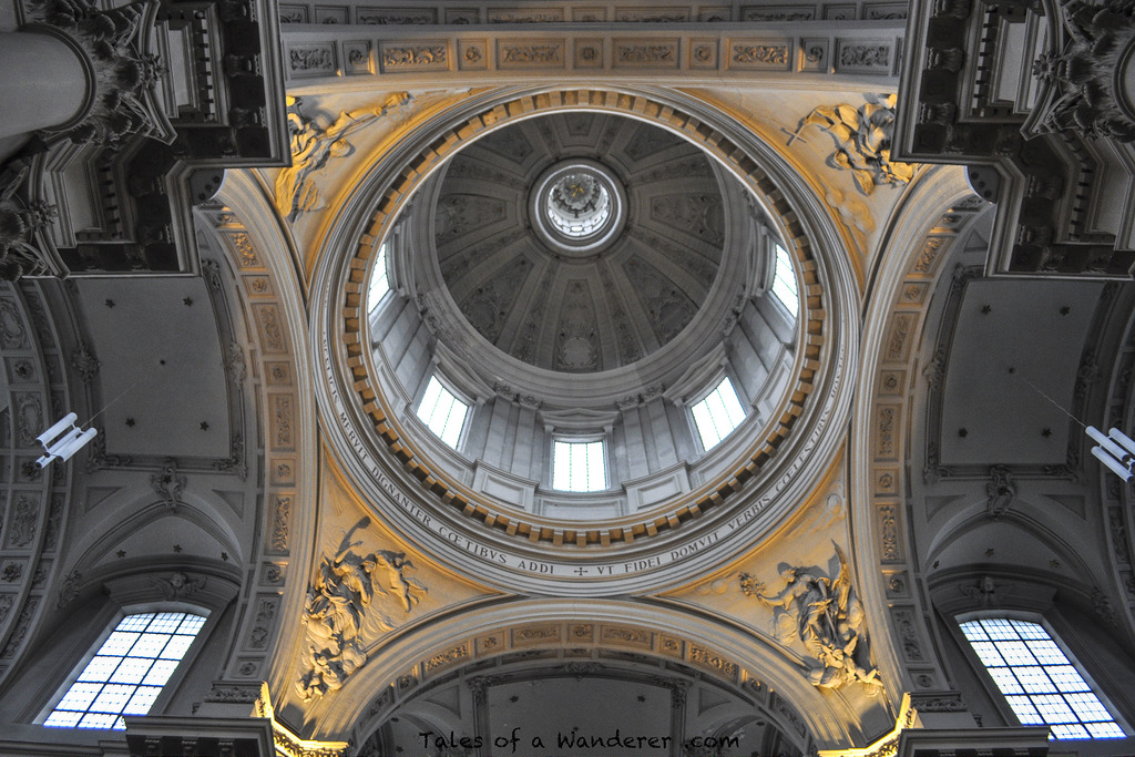 namur-catedral-06