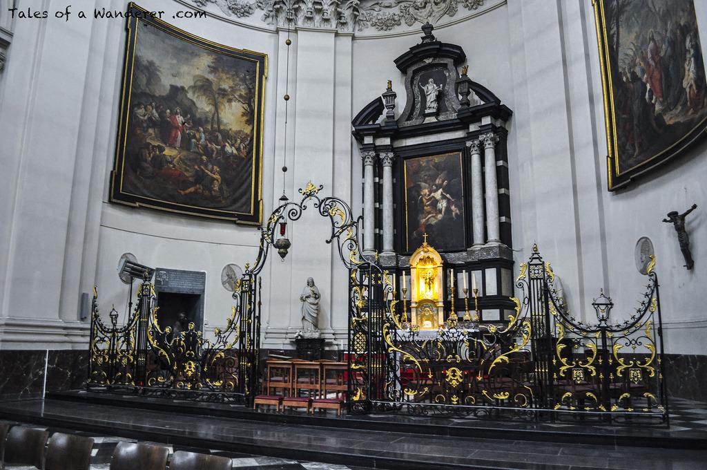 namur-catedral-08