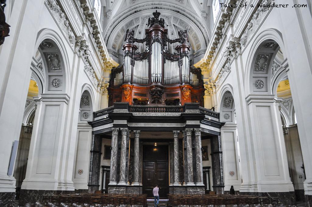 namur-catedral-09