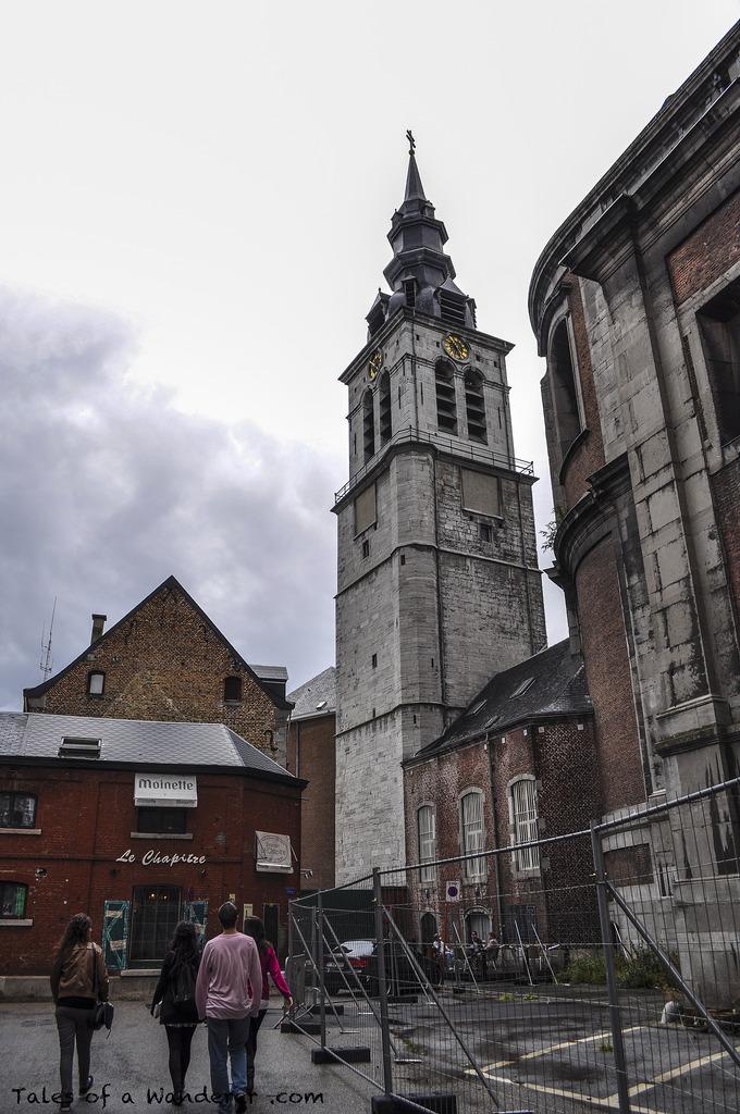 namur-catedral-10