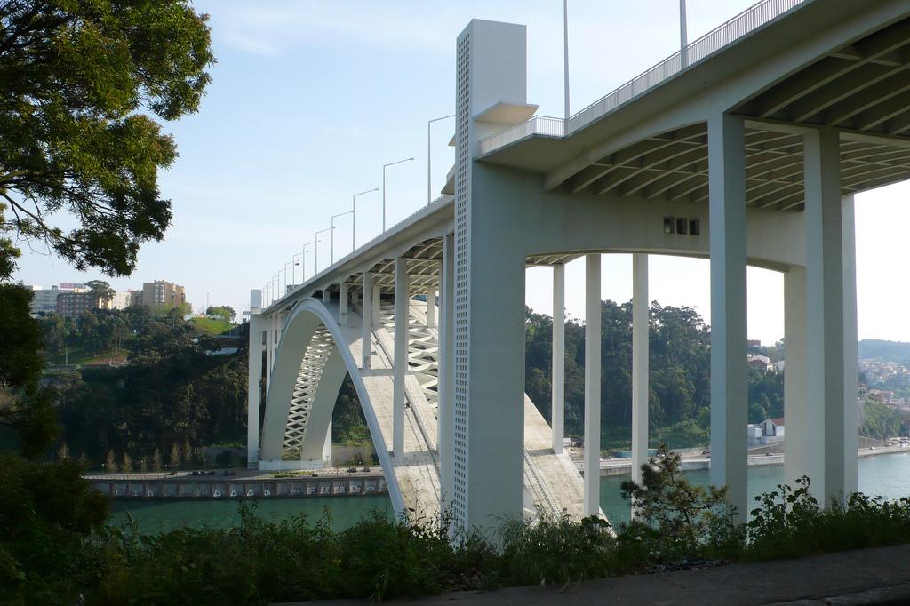 ponte-arrabida-00