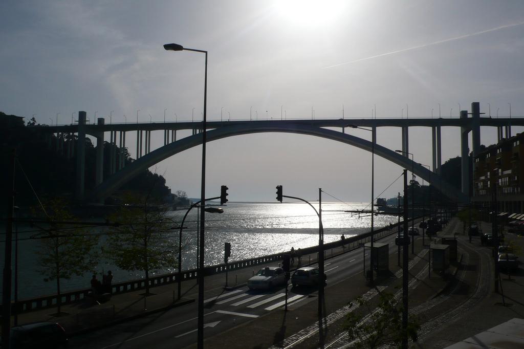 ponte-arrabida-01