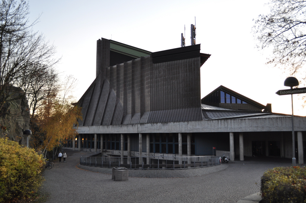 stockholm-vasamuseet-15