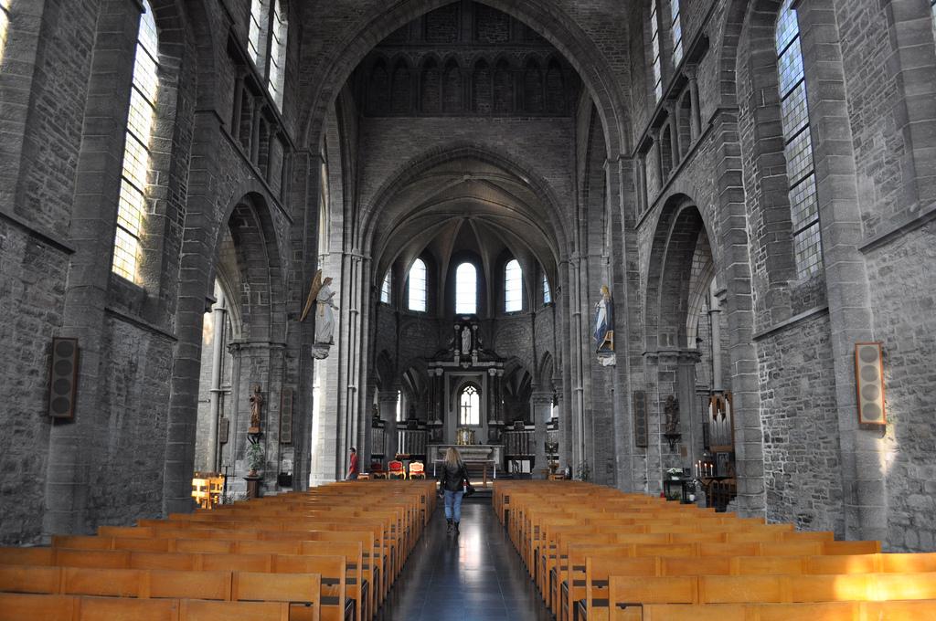 tournai-saint-quentin-04