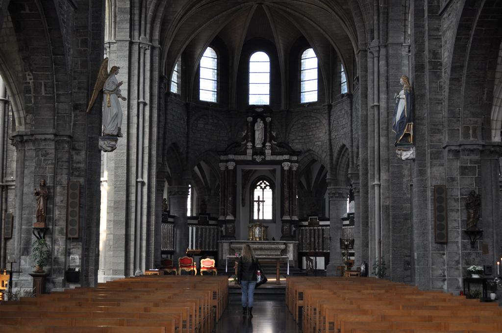 tournai-saint-quentin-08
