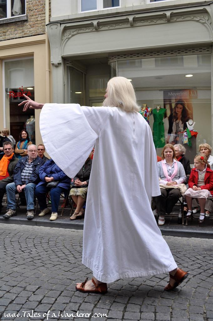 brujas-procesion-santa-sangre-09