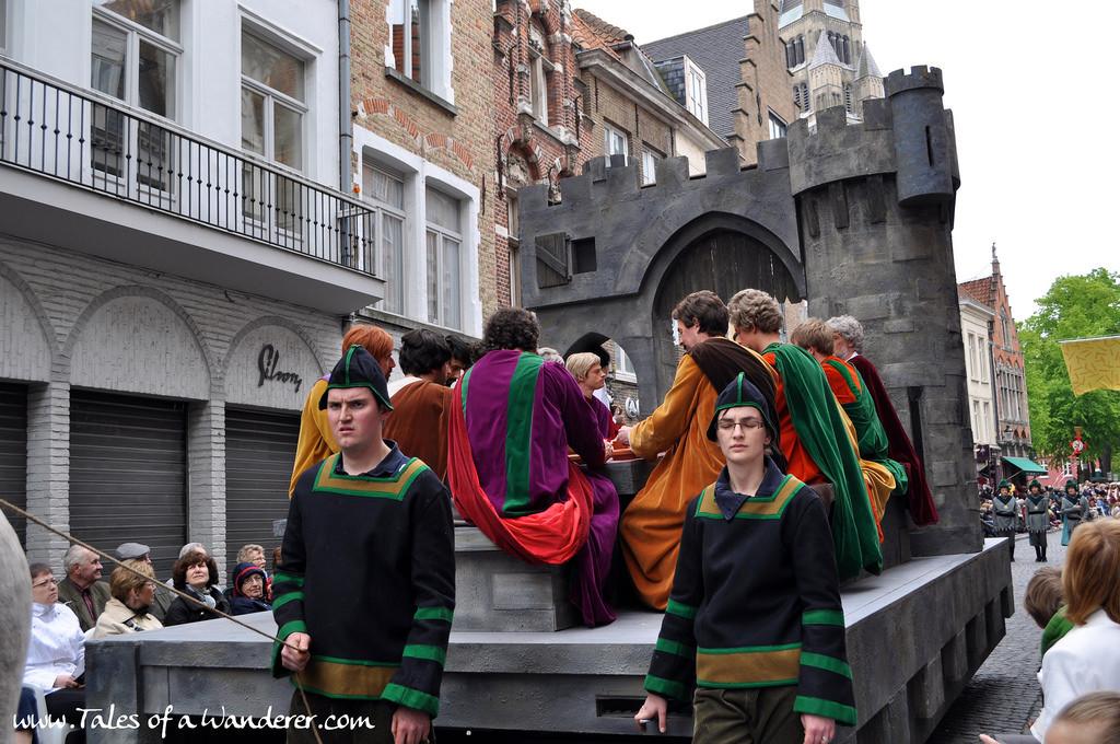 brujas-procesion-santa-sangre-25
