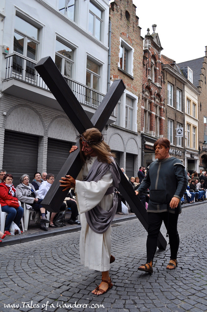 brujas-procesion-santa-sangre-27