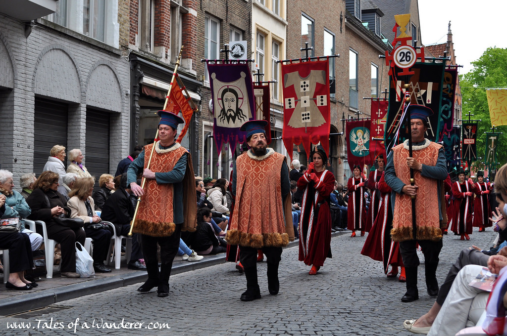 brujas-procesion-santa-sangre-31
