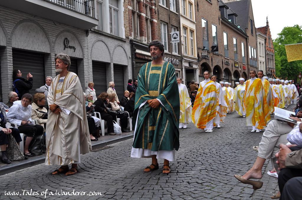 brujas-procesion-santa-sangre-35