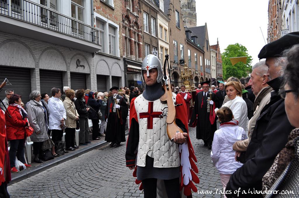 brujas-procesion-santa-sangre-48