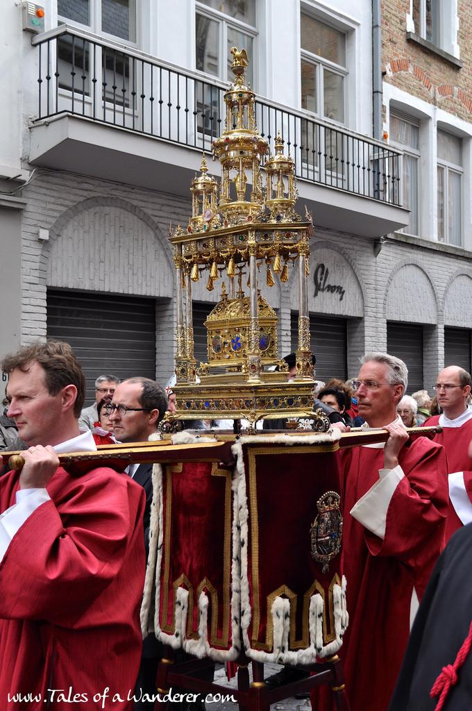 brujas-procesion-santa-sangre-49