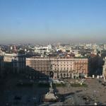 ¿Qué ver? Mi mapa de Milán, Italia